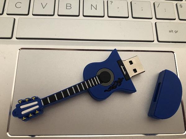 guitareusb2