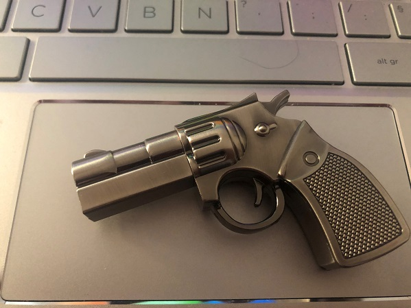 pistolet2usb