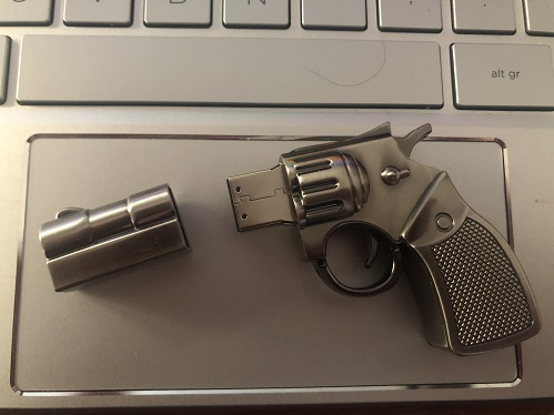 pistolet3usb